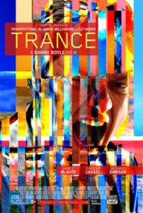 trance-filmdoktoru