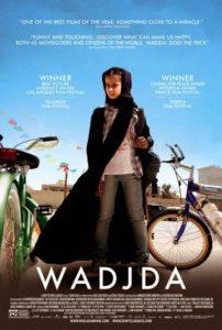 wadjda-filmdoktoru