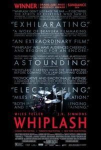 whiplash-filmdoktoru