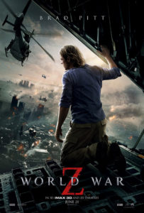world-war-z-filmdoktoru