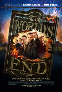 worlds_end_filmdoktoru