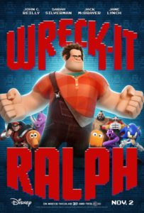 wreck-it_ralph_filmdoktoru