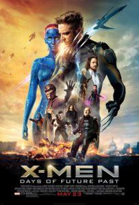 x-men-days-of-future-past-filmdoktoru