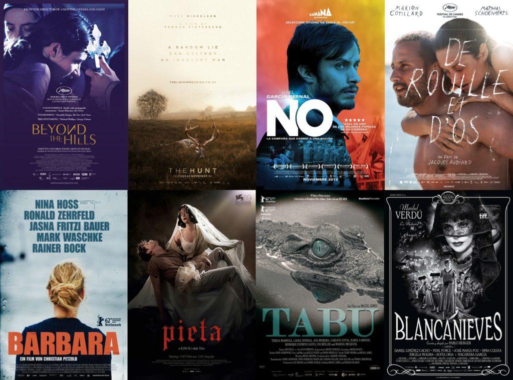 yabancidildeeniyifilm-diger-filmdoktoruodulleri2012