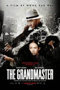 yi_dai_zong_shi_the_grandmaster_filmdoktoru
