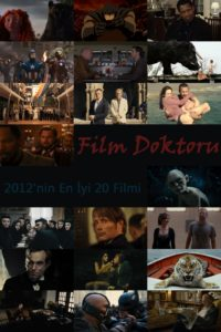 yilin-en-iyi-20-filmi
