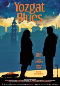 yozgat-blues-filmdoktoru