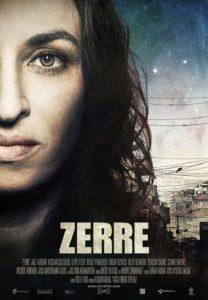 zerre_filmdoktoru