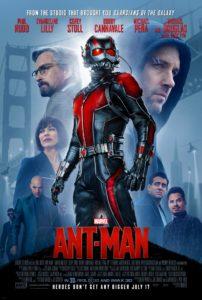 Ant-Man_filmdoktoru