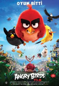 The-Angry-Birds-filmdoktoru