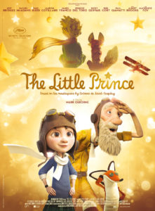 The-Little-Prince-filmdoktoru