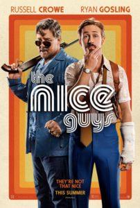 The-Nice-Guys-filmdoktoru