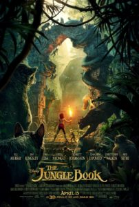 The_Jungle_Book_filmdoktoru