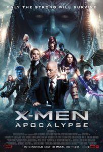 X-Men_Apocalypse_filmdoktoru
