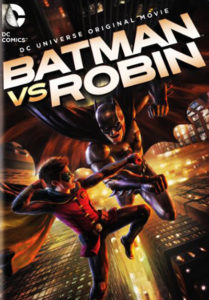 batman-vs-robin-filmdoktoru