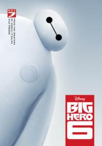 big-hero-6-filmdoktoru