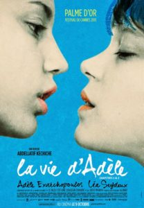 blue-is-the-warmest-color1-filmdoktoru