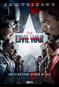 captain-america-civil-war-filmdoktoru