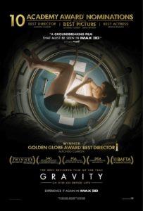 gravity2-filmdoktoru