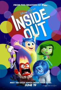 inside-out-filmdoktoru