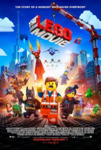 lego-filmdoktoru