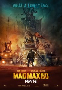 mad-max-fury-road-filmdoktoru