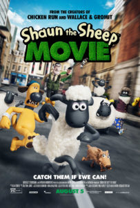 shaun-the-sheep-filmdoktoru