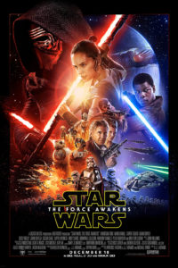 star_wars_force_awakens_filmdoktoru