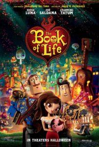 the-book-of-life-filmdoktoru