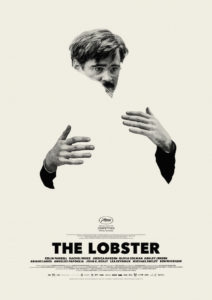 the-lobster-filmdoktoru