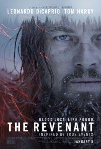 the-revenant-filmdoktoru