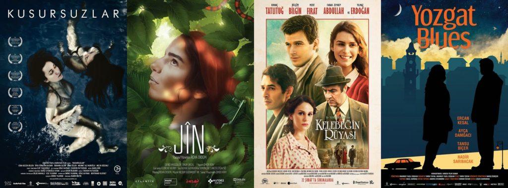 yerlifilmaday-2013filmdoktoru