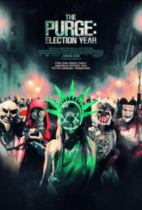 The-Purge-election-year-filmdoktoru