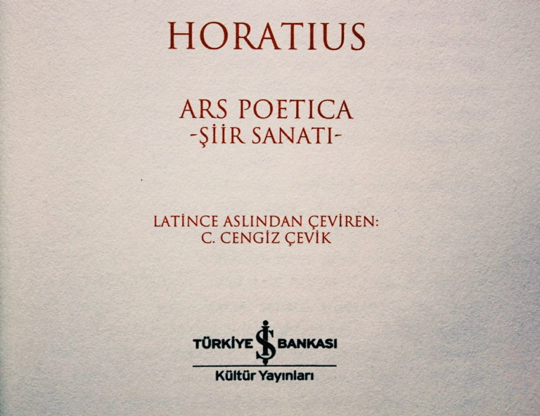 ars poetica analysis The poem ars poetica from the start to the finish shows the reader how to read a poem it has a few misunderstand able parts but some points are also very straight forward.