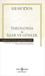 theogonia-filmdoktoru