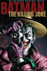 Batman-The-Killing-Joke-filmdoktoru