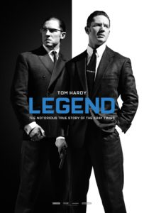 Legend-Poster-filmdoktoru