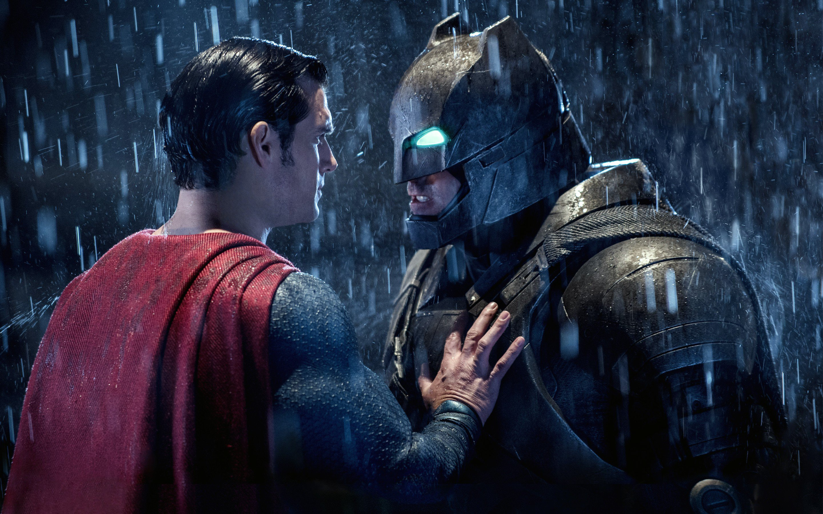 batman-v-superman-dawn-of-justice-filmdoktoru1.jpg