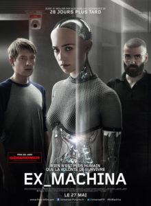 ex-machina-filmdoktoru