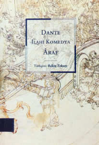 ilahi-komedya-araf-filmdoktoru