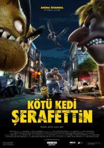 kotu-kedi-serafettin-filmdoktoru