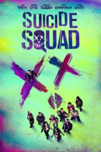 suicide-squad_filmdoktoru