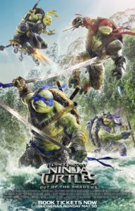 teenage-mutant-ninja-turtles-out-of-the-shadows-filmdoktoru