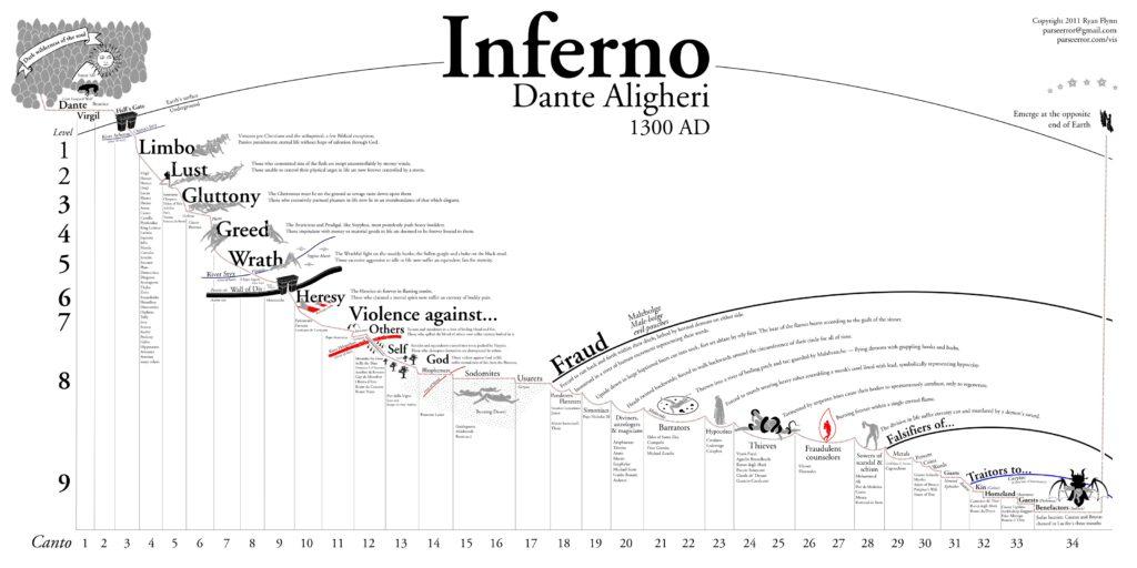 inferno-map-3200