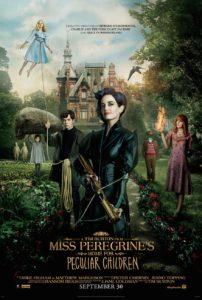 miss-peregrine-filmdoktoru