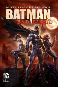batman-bad-blood-filmdoktoru