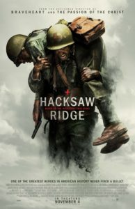 hacksaw-ridge-filmdoktoru1